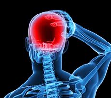 Headache - treatment